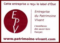 logo-epv-2.jpg