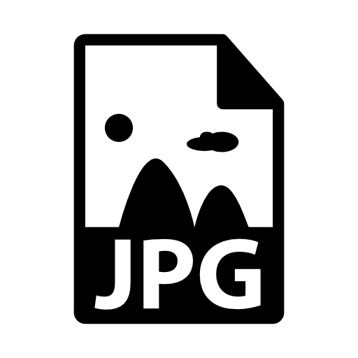 Img 2521